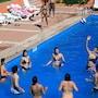 Marina Manna Hotel & Club Village photo 3/41
