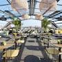Hotel Royal Passeig de Gracia