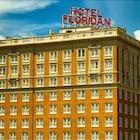 Floridan Palace Hotel