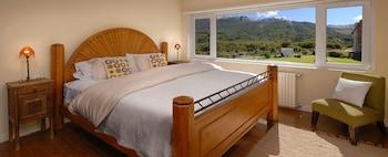 Ski Sur Apartments - Guestroom  - #0