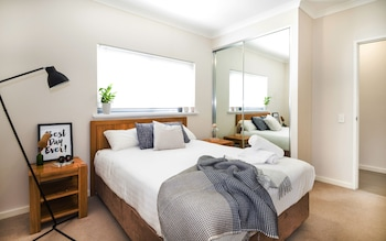 Photo for Airport Apartments by Aurum in Perth, Western Australia