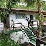 Hotel Mono Azul photo 20/34