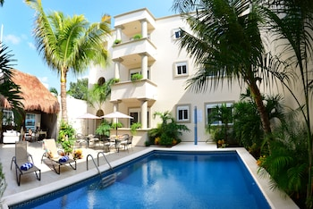 Palms Tulum Luxury Condo Hotel (433557) photo