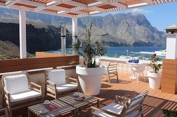 RK Hotel El Cabo - Featured Image  - #0