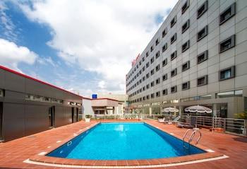 Photo for Hotel ibis Lagos Ikeja in Lagos
