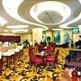 Days Hotel Lu'an Taiyuan photo 9/22