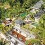 Jiwa Klusa Luxury Villa photo 1/30