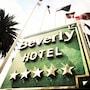 Hotel Beverly photo 7/38