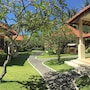 Discovery Candidasa Cottages & Villas photo 15/41