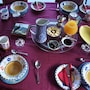 Glengary Bed and Breakfast photo 41/41