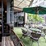 Huang Shin Business Hotel - ZhongGung Branch photo 30/35