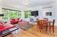 Lake Wendouree Luxury Apartments