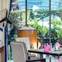 Wave Hotel Pattaya photo 1/41