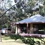 Ellensbrook Cottages photo 27/41