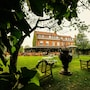 Bowburn Hall Hotel photo 5/41