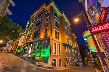 Photo for Endless Suites Taksim in Istanbul