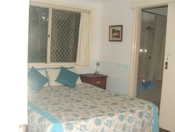 Rumbalara Bed and Breakfast - Guestroom  - #0