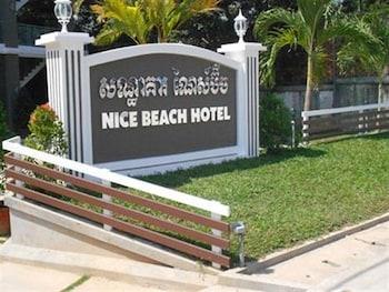 Photo for Nice Beach Hotel in Sihanoukville
