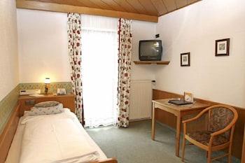 Photo for Hotel Völserhof in Bad Hofgastein