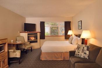 Photo for Jamie's Rainforest Inn in Tofino, British Columbia