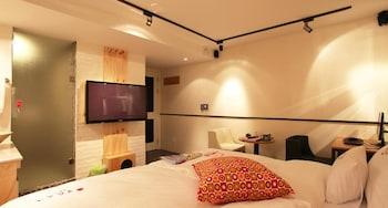 Photo for Hotel Yaja Suwon Ingye in Suwon