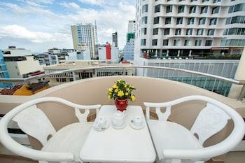 Palm Beach Hotel - Balcony  - #0