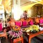 Tien Thinh Hotel photo 15/18