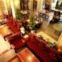 Tien Thinh Hotel photo 16/18