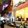 Hanoi Sky Hotel photo 38/41