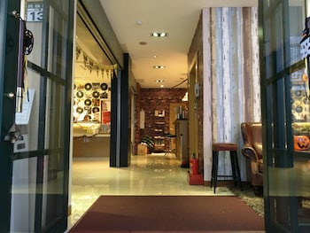 Photo for Golden Hotel in New Taipei City