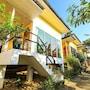 Phi Phi Chang Grand Resort & Spa photo 39/41