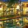 Aonang Duangjai Resort photo 38/41