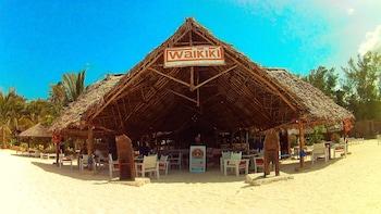Waikiki Zanzibar Resort - Exterior  - #0