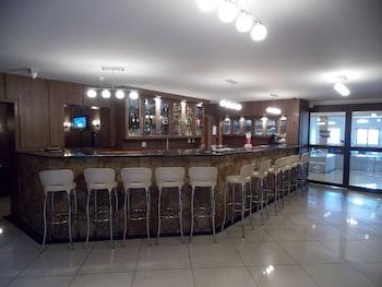 シエラ スクエア ホテル