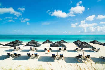 Photo for Kokomo Botanical Resort with Butler Service in Providenciales