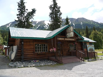 Photo for Gwin's Lodge & Roadhouse Est. 1952 in Cooper Landing, Alaska