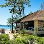 Huma Island Resort & Spa photo 40/41
