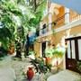 Hotel Casa De Las Flores photo 2/41