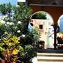 Hotel Casa De Las Flores photo 9/41