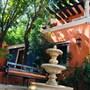 Hotel Casa De Las Flores photo 29/41