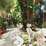Hotel Casa De Las Flores photo 10/41
