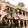 Krishna Palace photo 2/37