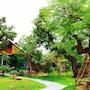 Taman Spa Resort photo 39/41