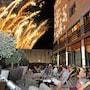 Renaissance Aix-en-Provence Hotel photo 3/41