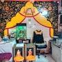 Shyam Palace Guest House photo 25/29