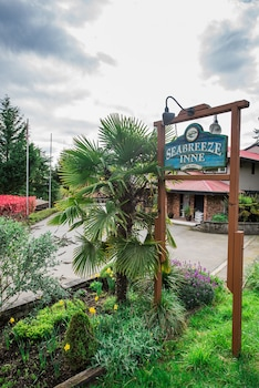 Seabreeze Inne