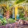 Jacana Gardens Guest Lodge photo 20/33