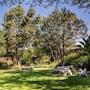 Jacana Gardens Guest Lodge photo 4/33