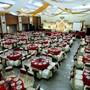Makassar Golden Hotel photo 5/35