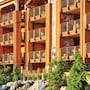 WorldMark Chelan - Lake House photo 17/39